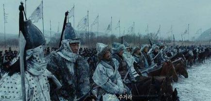 湘军的实力可以击败太平军 为何会在甲午战争中失败