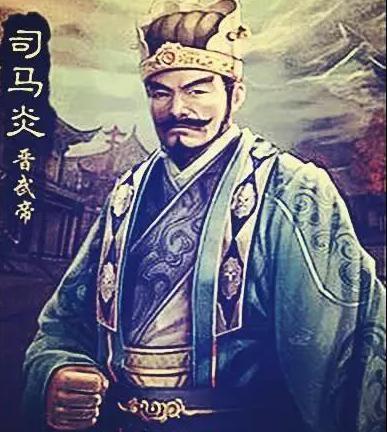 东吴的实力既然这么的弱 为什么居然是三国里存在时间最长的呢