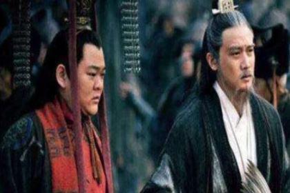 都说刘禅是个草包,但他创下了一个三国记录