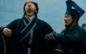 为蜀汉耗尽心血最终却还是功亏一篑!如何评价诸葛亮的一生?