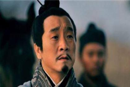 揭秘:孙权后悔放走的蜀国大臣是谁?