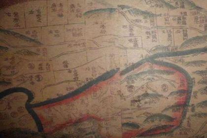 朱棣:历史上最硬气的皇帝,面对外国侵犯死磕到底