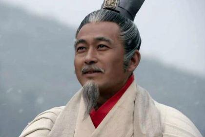 """揭秘:""""燕云十八骑""""是古代最恐怖的杀手部队吗?"""