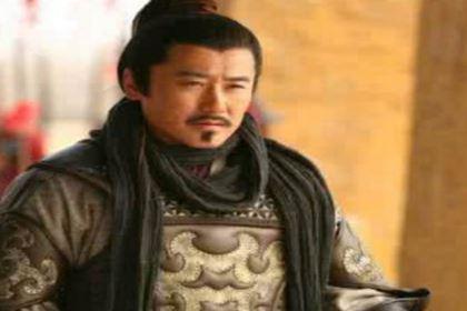 王禀:宋朝的抗金英雄,最后结局怎么样?