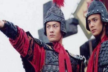 李陵被迫娶了个匈奴公主,他的后代有多强大?