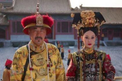 吴三桂快要把康熙打下了,为何最后一败涂地?
