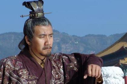 朱元璋为什么不选朱棣继位?分封诸侯王的风险朱元璋怎么想的?