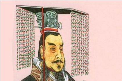 秦始皇与李斯的关系怎么样?李斯究竟有何能耐?