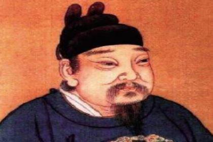 揭秘:为什么说柴荣是赵匡胤最崇拜的人?