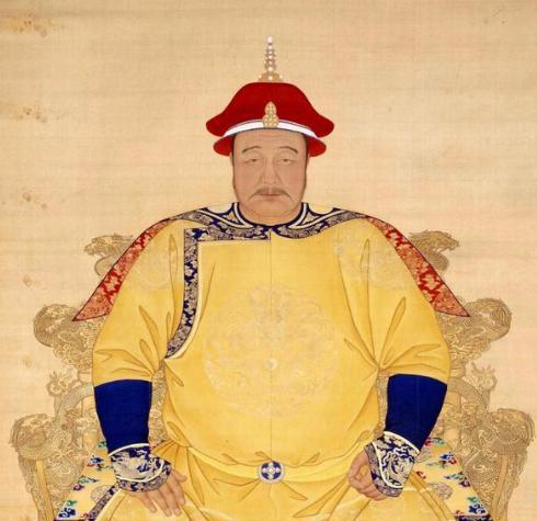 皇太极在丁卯之役后为什么还要出兵朝鲜?用意在哪里?