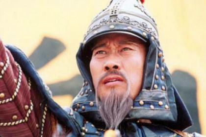 吴三桂拥有过当皇帝的机会吗?