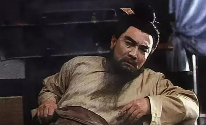 荆州如此的重要,刘备先得荆州,为什么选择了益州作为大本营?