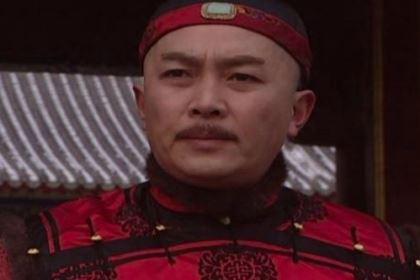 """揭秘:为什么说雍正是清朝的""""实干家""""皇帝?"""