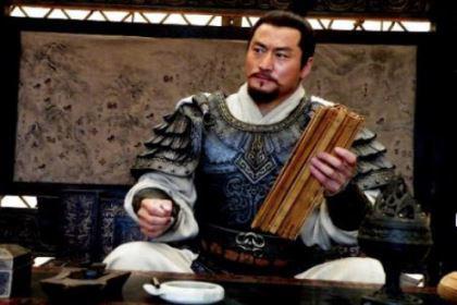 孙坚:江东猛将,曾两次大败吕布,最后结局如何?
