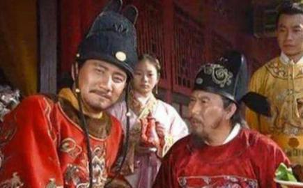 朱元璋扮乞丐微服私访发现了什么?为什么回宫大开杀戒?