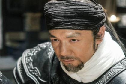秦昭襄王是不是傻了 明明有白起不用,偏偏选择一个王龁