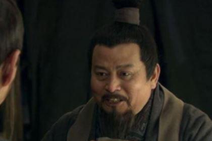 """""""陈平盗嫂""""是真的吗?陈平这样为何还能得刘邦重用?"""