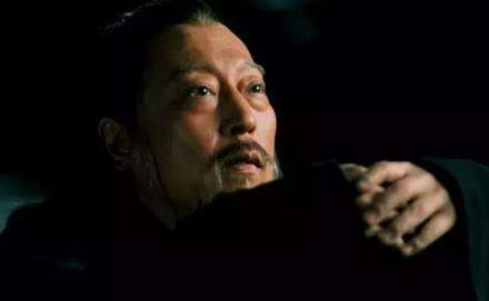卧龙和凤雏作为三国数一数二的大谋士 司马懿的绰号到底叫什么