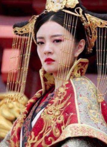 出身贵族的伏皇后,最后怎么被幽禁而死?