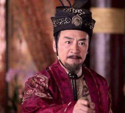 刘病已已经毫无根基了,他是怎么铲除霍光势力的?