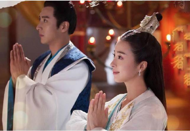 杨坚一生最亏欠的两个女人分别是谁?