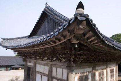 古代没有水泥是怎么建房子的 古人的智慧你永远想不到