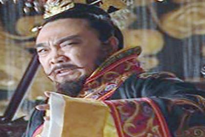 杨广只有粗暴的一面?他在位14年有哪些成就?
