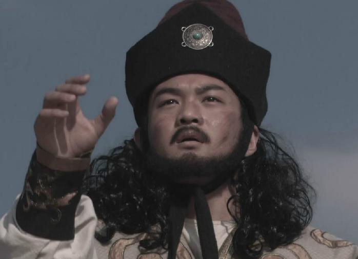 始毕可汗继位以后到底做了什么 连隋朝都对他忌惮不已
