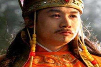 崇祯是一个如此勤政的末代皇帝 明朝最后为什么还是灭国了