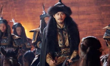 野狐岭之战金国四十五万精锐为何会败给不到十万的蒙古兵呢