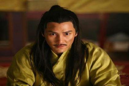 揭秘宋高宗传位之谜 他为什么会将皇位还给太祖一脉呢