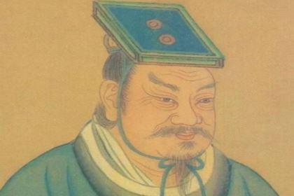 刘裕举兵北伐势如破竹,却偏偏长安得而复失