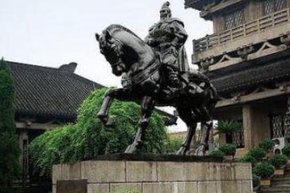 """揭秘:秦汉时期官员迁升途径的""""尚主"""