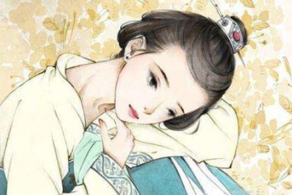 李世民万千宠爱的新城公主,她的一生过得如何?