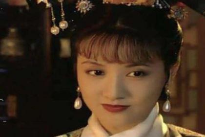 康熙死后,为何雍正就当众羞辱父皇爱妃?
