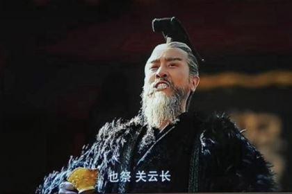 曹操去世后曹彰拥兵10万,他是对帝位没兴趣吗?