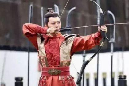 李世民最信任的三个武将,他们结局分别如何?