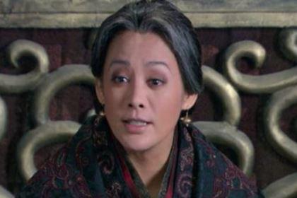 肃宗靖宣皇后蒲察氏:地位崇高却低调无名的皇后