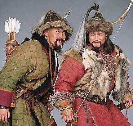 汉朝女子为什么不愿意嫁给匈奴人呢 主要的原因是什么