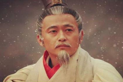 开局就王炸的一手好牌,魏惠王是怎么打烂的?