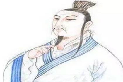 西汉三朝老臣周勃,为何斗不过23岁的汉文帝?