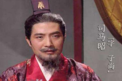 司马昭为何不杀刘禅?背后真正原因是什么?
