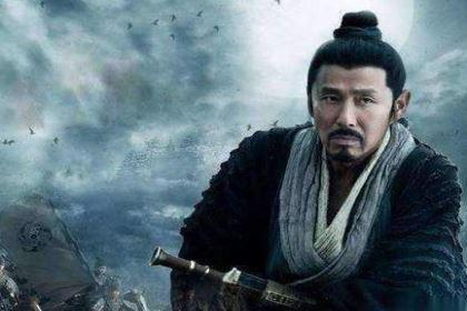 李渊和刘邦都可以夺得天下 为什么曹操却只能三分天下呢