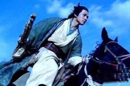 奈何吴王寿梦的四个儿子不愿继承王位,背后究竟隐藏了什么秘密?