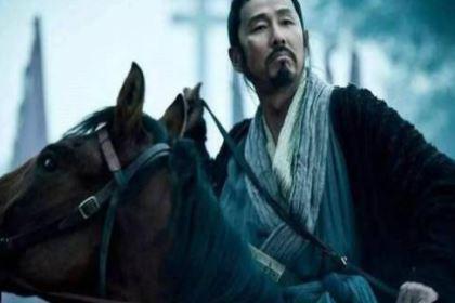 汉朝的第一个和亲公主是谁?如果吕雉不阻止鲁元公主就被送出去了!