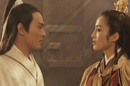 朱元璋和明教之间有什么联系 两者之间的关系如何