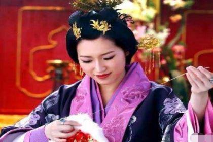 陈皇后怀有身孕,嘉靖帝为什么还踢她?