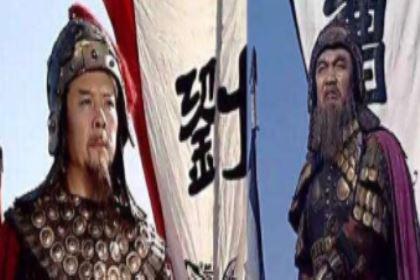 刘备为何能从曹操手中骗取5万人马?这5万人的下场是什么?