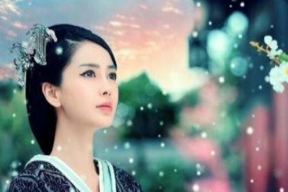 汉武帝宠爱的女儿,石邑公主是个怎样的人?