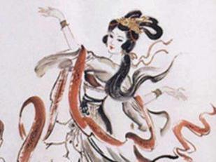 外戚专权妖妃祸乱,身强力壮的汉成帝是怎么死的?